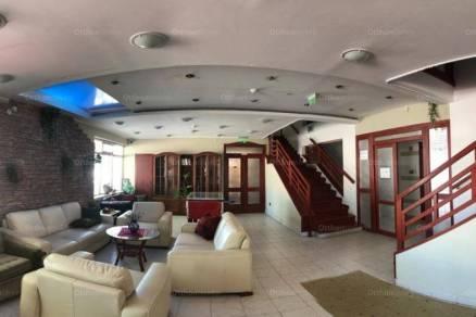 Abda 1 szobás lakás kiadó