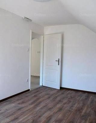 Kiadó albérlet, Győr, 5 szobás