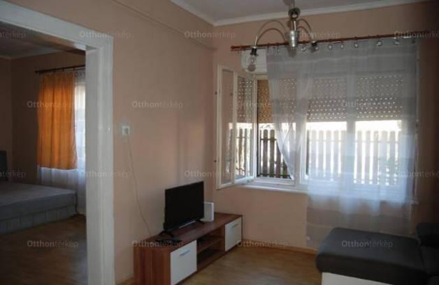 Eladó családi ház, Dunaharaszti, 3 szobás