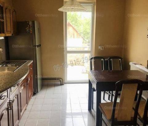 Eladó, Sződliget, 6 szobás