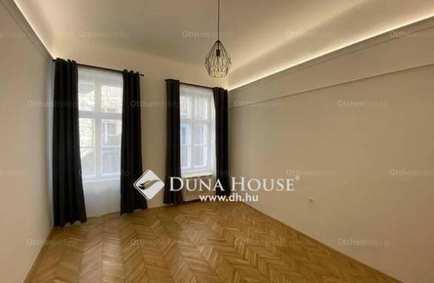 Eladó lakás, Budapest, Erzsébetváros, Király utca, 1 szobás