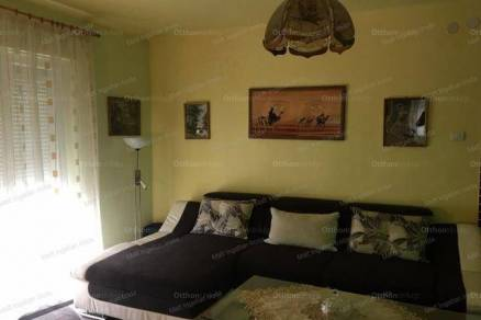 Tatabánya 2 szobás lakás eladó