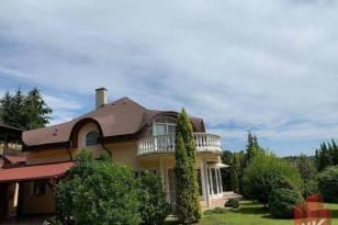 Családi ház eladó Salgótarján, 360 négyzetméteres