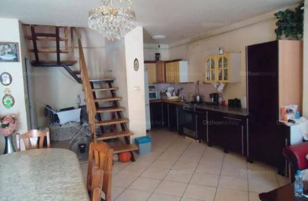 Esztergom 3+1 szobás családi ház eladó
