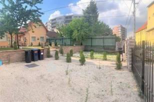 Eladó 2+1 szobás lakás Gyártelepen, Budapest, Petőfi utca