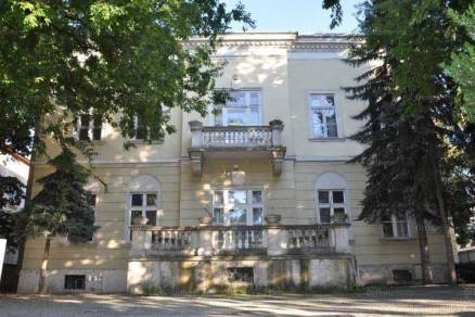 Eladó ház Budapest, Terézváros, 24 szobás