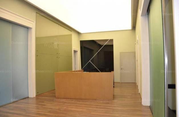 Eladó ház, Terézváros, Budapest, 24 szobás