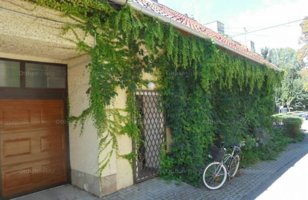 Kiadó albérlet Makó a Ráday utcában 9-ben, 5 szobás