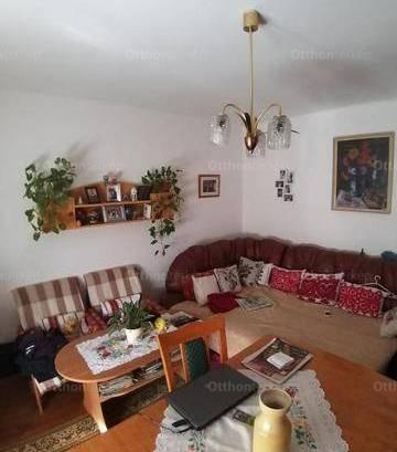 Családi ház eladó Debrecen, 66 négyzetméteres