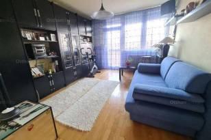 Lakás eladó Budapest, 69 négyzetméteres