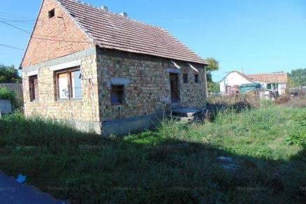Eladó családi ház, Kölked, 3 szobás