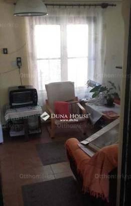 Eladó 2 szobás Komló a Gesztenyési úton