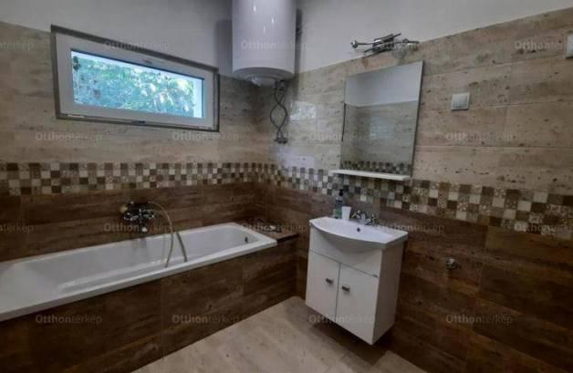 Gárdonyi családi ház eladó, 56 négyzetméteres, 2 szobás