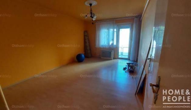 Szeged lakás eladó, 2 szobás
