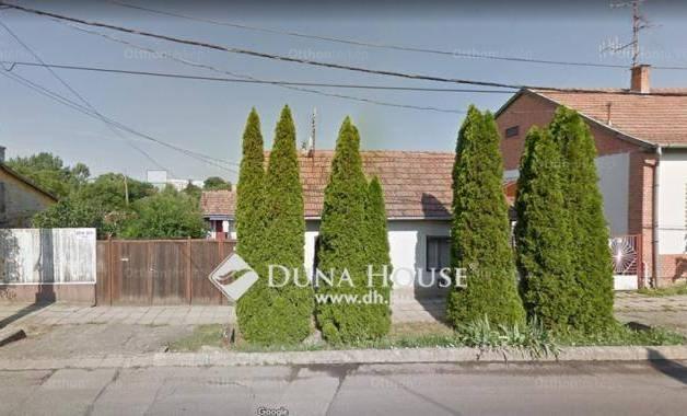 Családi ház eladó Szeged, 100 négyzetméteres