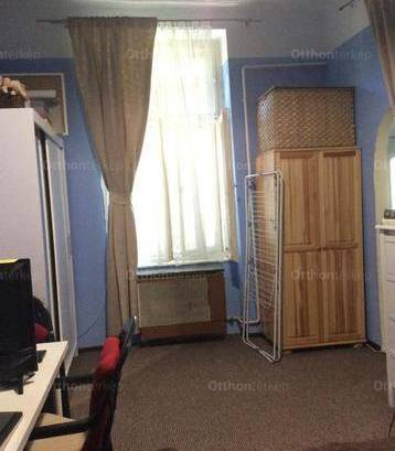 Eladó lakás Kispesten, 1 szobás