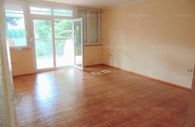 Mohácsi eladó sorház, 5 szobás, 160 négyzetméteres