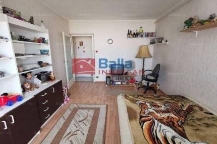 Eladó 2 szobás lakás Újpalotán, Budapest, Nyírpalota út