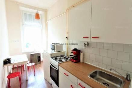 Kiadó lakás Szombathely, 2 szobás