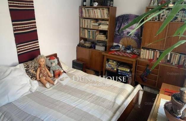 Eladó 3 szobás Szekszárd a Szent-Györgyi Albert utcában