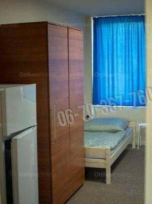 Kiadó albérlet, Tatabánya, 25 szobás