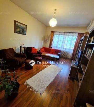 Budapest, családi ház eladó, Budatétény, 4 szobás
