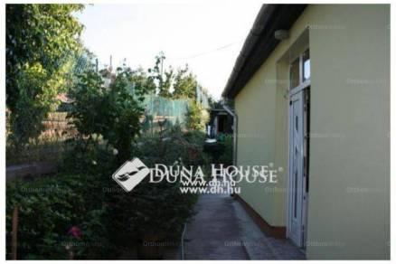 Eladó 2+2 szobás ikerház Veszprém