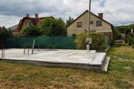 Eladó telek Budapest, Belsőmajor