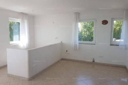 Balatonfüred eladó családi ház