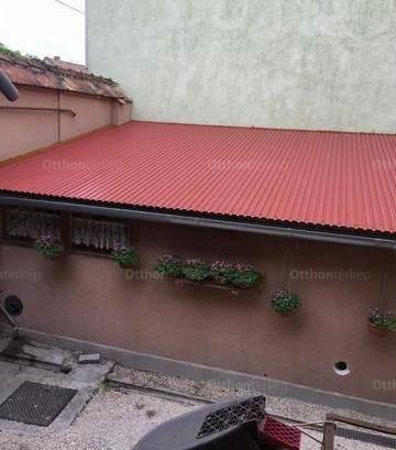 Pápa ház eladó