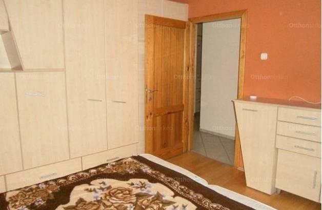 Mosonmagyaróvár lakás kiadó, 2 szobás