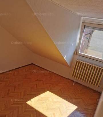 Eladó, Vác, 2+3 szobás