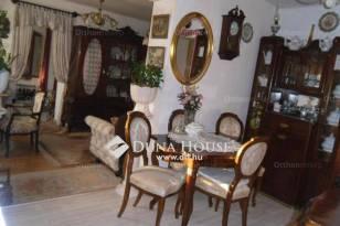Érdi családi ház eladó, 95 négyzetméteres, 3 szobás