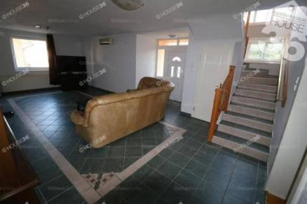 Soltvadkert eladó családi ház