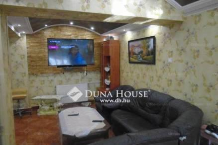 Eladó családi ház Szajla, 3 szobás