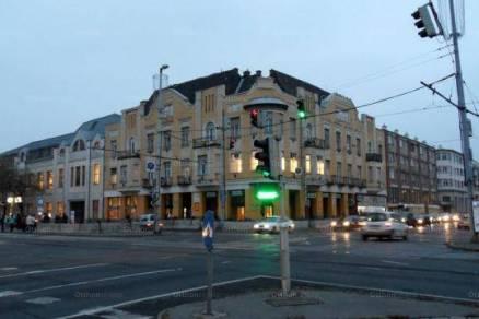 Kiadó 1 szobás lakás, Újpesten, Budapest