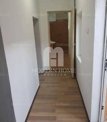 Eladó 2 szobás családi ház Nádasdladány