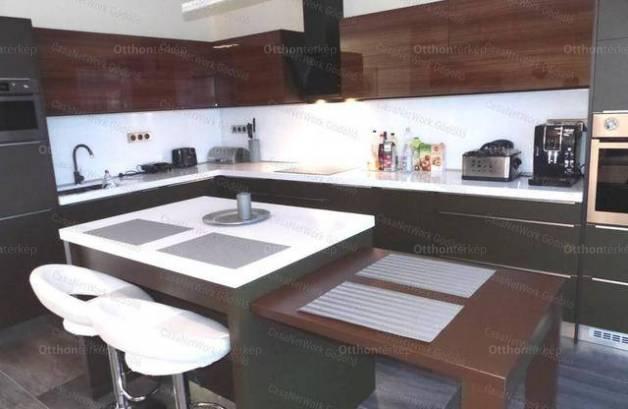 Eladó 4 szobás családi ház Gödöllő, új építésű