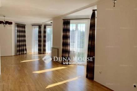 Kiadó lakás, Budapest, Kútvölgy, Kikelet utca, 4 szobás