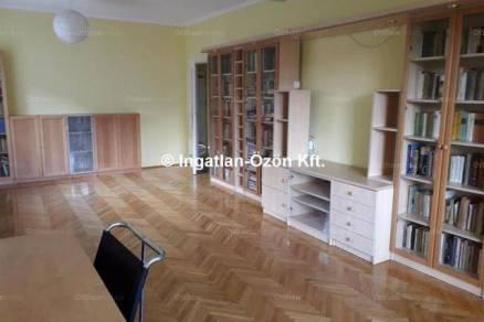 Kiadó 2 szobás lakás Németvölgyben, Budapest, Jagelló út