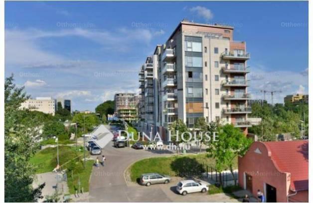 Eladó lakás, Vizafogó, Budapest, 4+4 szobás