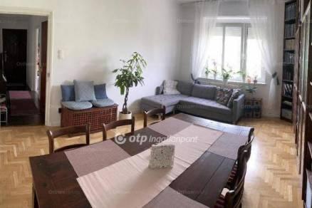 Eladó 4 szobás lakás Mátyásföldön, Budapest