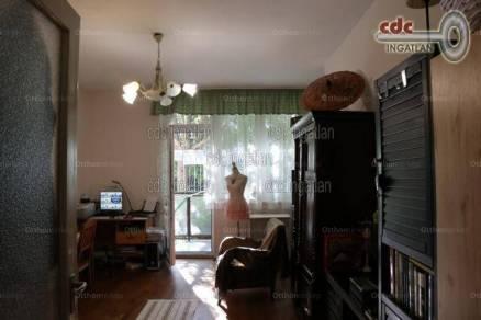Budapest eladó lakás Sashalmon, 50 négyzetméteres