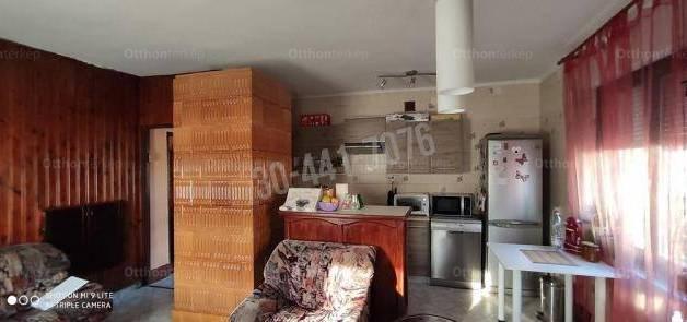 Családi ház eladó Tata, 80 négyzetméteres