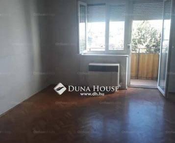 Eladó lakás Szigetvár, Móra Ferenc lakótelep, 2 szobás