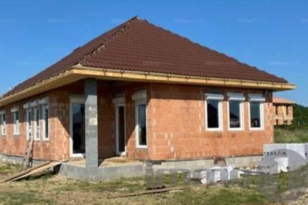 Eladó 4 szobás ikerház Velence, új építésű