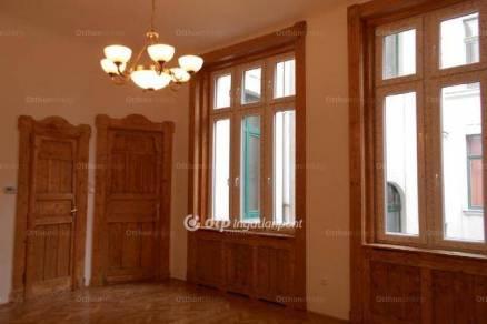 Eladó lakás, Budapest, Belváros, 2 szobás