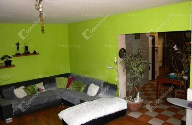 Zalalövői eladó sorház, 4 szobás, 85 négyzetméteres