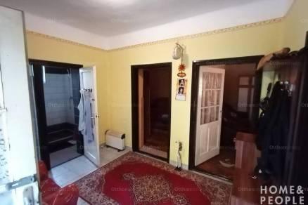 Eladó 3 szobás családi ház Ruzsa
