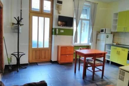 Kiadó 1 szobás lakás Erzsébetvárosban, Budapest